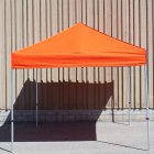 evolution-tents_1822