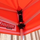 evolution-tents_1828